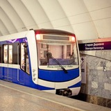 spbmetro | News and Media
