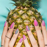 nail_ideas | Fashion and Beauty