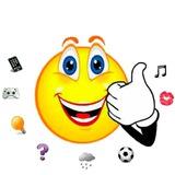 smehohoo | Humor and Entertainment