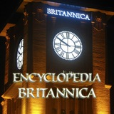e_britannica | Education