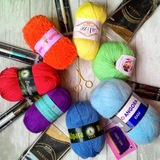 soft_yarn_shop | Handicraft