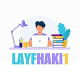 layfhaki1 | Unsorted