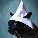 apostolaki_the_cat   Экономика и политика