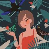 viridigreen | Nature