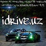 www.idrive.uz