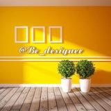 be_designer | Неотсортированное