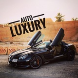 auto_luxury_official | Авто