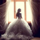 weddingday1 | Unsorted