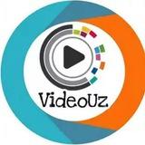 instagram_prikol_videouz_qizlar | Неотсортированное