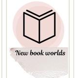 newbookworlds   Unsorted