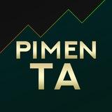 Pimen. Technical analysis.