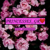 for_princessess | Unsorted