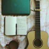 STUDY Music | Музыка для учебы
