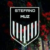 stefanomuz_fm | Неотсортированное