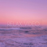 relax_videos | Unsorted