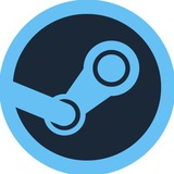 steamvk | Games and Applications