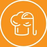 daily_ladle | Еда и кулинария