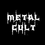 Metal Cult