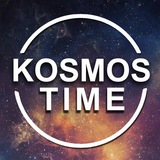kosmostime | Education