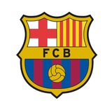 FC Barcelona Channel