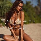 beautiful_girls10   Unsorted
