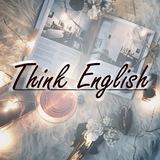 Think English