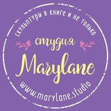 Marylane.studio 🎁 Podarki