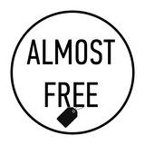 almostfree | Sales