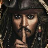kino_pirat | Videos and Movies