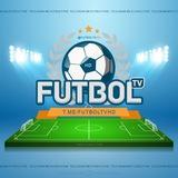 futboltvhd | Неотсортированное
