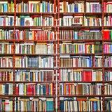 booksfreet | Unsorted