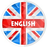 english2020easy | Unsorted