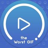 The Worst Gif