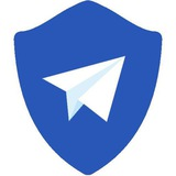 Free Telegram proxy