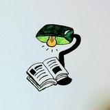 greenlampbooks