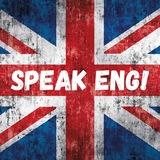 speak_eng1ish | Unsorted