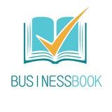 bzbook | Unsorted