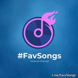 favvsongs | Unsorted