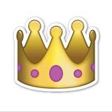 Король AliExpress