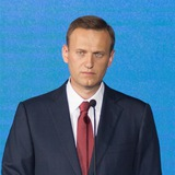navalny | News and Media