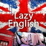 lazyhc | Unsorted