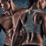 fitnessinstructordan | Unsorted
