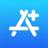 App Store +