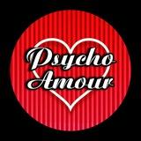 psychoamour | Неотсортированное