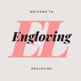 engloving | Unsorted