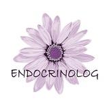 endocrinologuz | Medicine