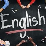 non_school_english | Unsorted