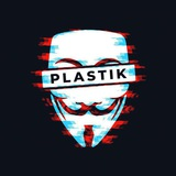 plastikcash | Business and Startups