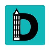 distantsiya | Business and Startups
