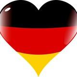 (Не) только немецкий